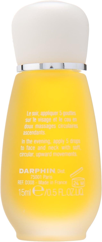 Néctar 8 flores de Darphin 15 ml.