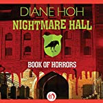 Book of Horrors | Diane Hoh