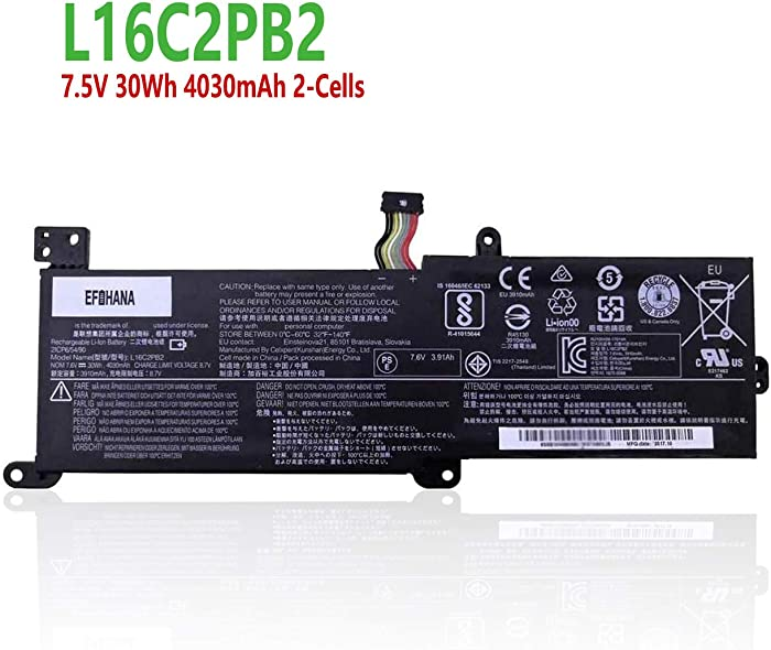 Top 10 Hp 410Xl Toner