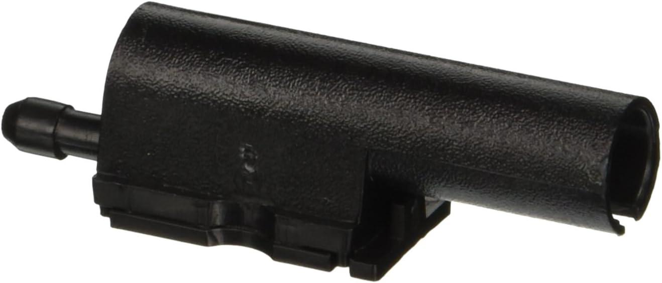 Hoover Valve, Wand S5411 V2 Steam Vacuum F7420