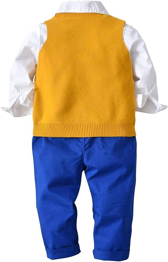 CafePress Houston Cougar Kids Ma Cute Long Sleeve Infant Bodysuit Baby Romper Cloud White