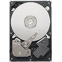 Seagate ST3500312CS HDD, 500GB, Nero
