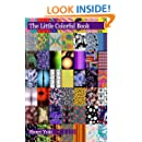The Little Colorful Book