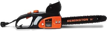 Remington Versa Saw Electric Chainsaw