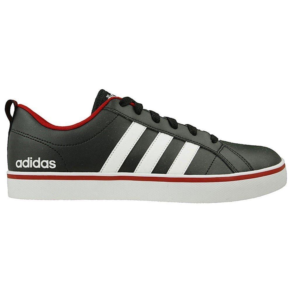 Adidas neo ritmo vs f99610 Uomo scarpe taglia: regno unito: