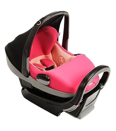 Amazon.com: Maxi-Cosi Prezi - Asiento infantil para coche ...