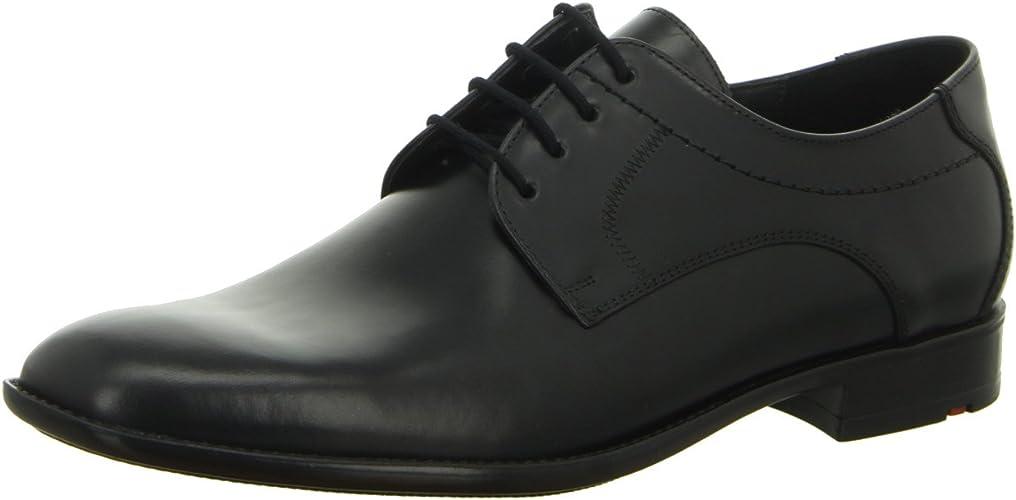 außergewöhnliche Auswahl an Stilen und Farben Schuhwerk letzte Veröffentlichung LLOYD Garvin Schuhe schwarz - 47: Amazon.co.uk: Shoes & Bags