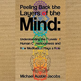Amazon com: Peeling Back the Layers of the Mind: Understanding the 7