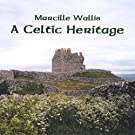 A Celtic Heritage
