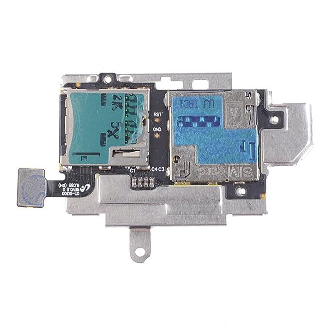 Neewer? Tarjeta SIM bandeja soporte de vaso tarjetero y Cable ...
