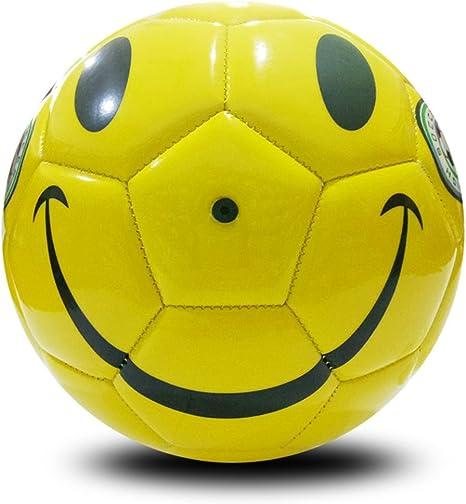 Chthh - Balón de fútbol para niños, la Mejor Pelota de Deportes al ...