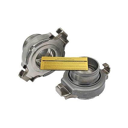 EFT HD CLUTCH RELEASE THROWOUT BEARINNG fits HYUNDAI ACCENT 1.5L L GL GS GSi