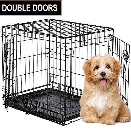 """61OpFlfue7L - FLASH SALE 