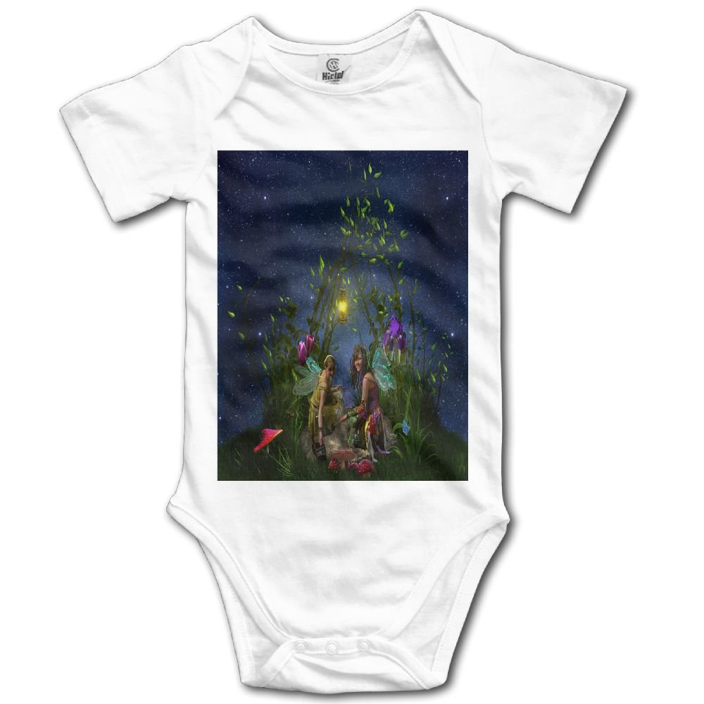 Baby Girl Boy Clothes Asian Nature Bodysuit Romper Jumpsuit Outfits Baby One Piece Long Sleeve