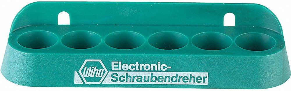 Thule 1500002132 Schl/üssel