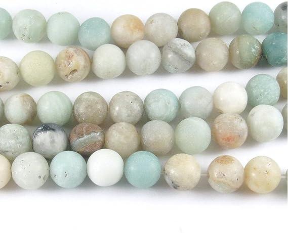14MM Pietersite Beads Grade AAA Genuine Natural Round Gemstone Loose Beads 105792 15 Pcs