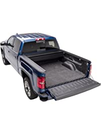 Amazon Com Bed Liners Truck Bed Amp Tailgate Accessories