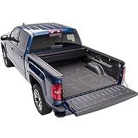 Bedrug BMT09CCS Truck Bed Mat