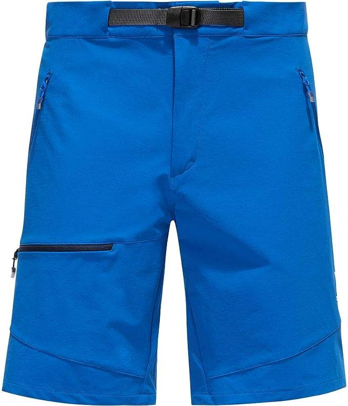 Hagl/öfs Mens Mid Fjell Hiking Shorts