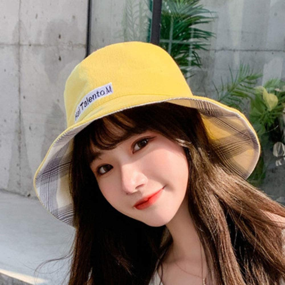 Color : Pink JIAYING Safety Face Shield Hat Adult Safety Face Shield Hat Full Face Shield Protective Cap Removable Bucket Sun Hat,with Clear Visor Reusable Face Guard Cover,for Outdoor Activities