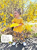 Toddler Girl Clothes (12M-4T) Baby Girl Summer