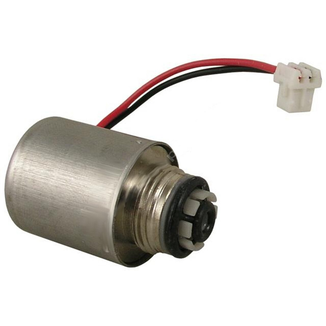 Sloan 3325453 EBV-136-A G2 Flush Valve Solenoid Replacement Part by Sloan
