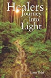 img - for Healer's Journey into Light book / textbook / text book