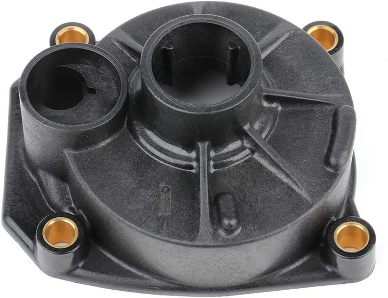 cciyu Impeller Repair Kit Of Water Pump is compatible with Evinrude Johnson 40//45//48//50 HP 438592 433548 433549 777805