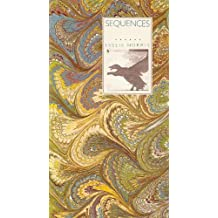 Sequences (The Peregrine Smith poetry series), Norris, Leslie