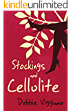 Stockings and Cellulite