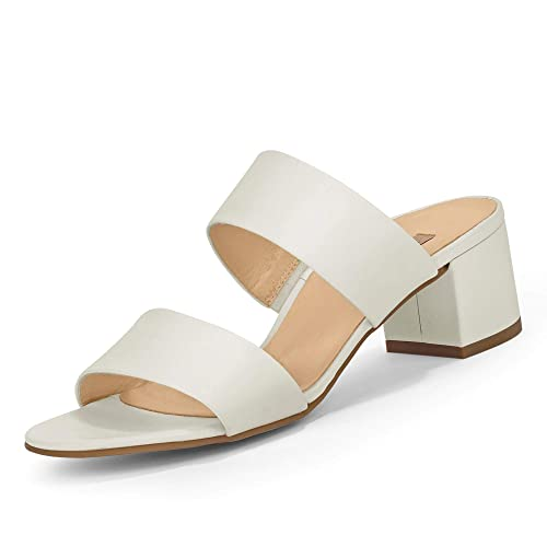 separation shoes a7d0d adc51 Paul Green 7401 Pantolette 7401-024