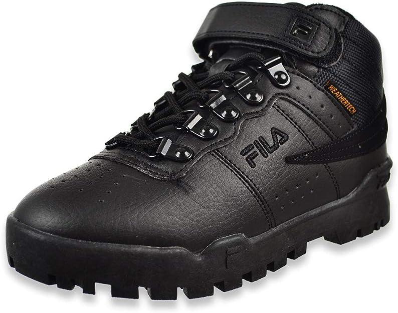 | Fila Kids' F 13 Weather Tech Western Boot | Boots