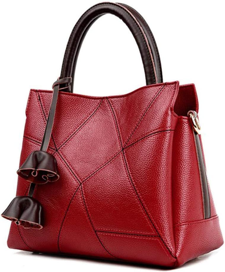 M3M Fashion Womens Handbags and Purses Ladies Designer Satchel Tote Bag Shoulder Bags