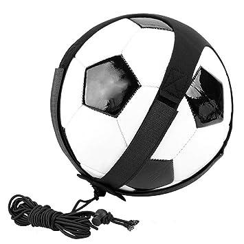 JUNERAIN - Bolsa para balón de fútbol para niños: Amazon.es ...