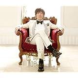 DJCD「谷山紀章のMr.Tambourine Man~色即是空~」10th Anniversary Edition(2DVD付)