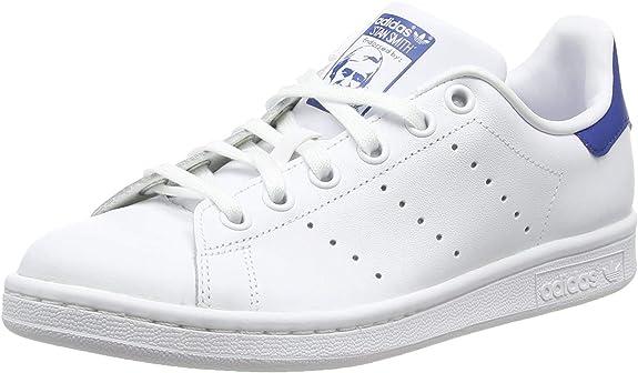 adidas Stan Smith, Baskets Basses garçon: