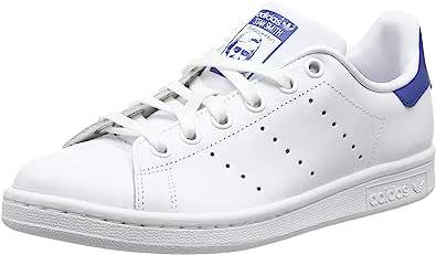 adidas Stan Smith Junior, Zapatillas Niños