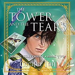 The Tower and the Tears