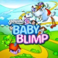Baby Blimp [Download]