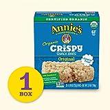 Annie's Homegrown Organic Original Crispy Snack