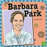 Barbara Park, Molly Kolpin, 1476502234