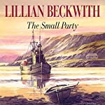 The Small Party | Lillian Beckwith
