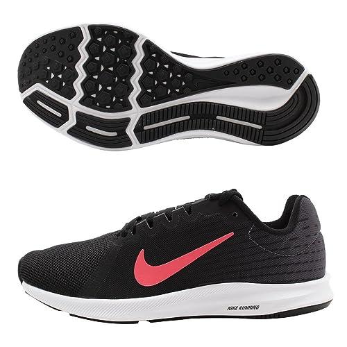 new style 64da0 4eec1 Nike Downshifter 9  Amazon.co.uk  Shoes   Bags