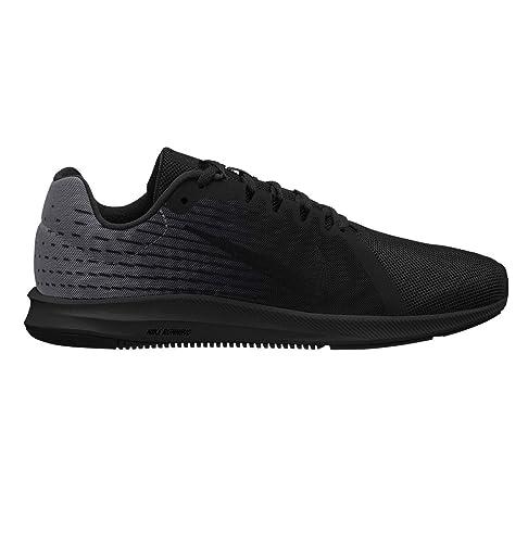 15197cfacb8 Nike Downshifter 8