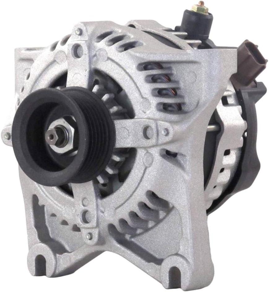 New Alternator LINCOLN NAVIGATOR 5.4L V8 2003 2004 03 04