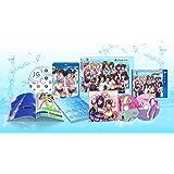 神田川JET GIRLS DXジェットパック - PS4 【Amazon.co.jp限定】キャラクター衣装「バニーコスチューム(キャロットオレンジ)」プロダクトコード配信 付