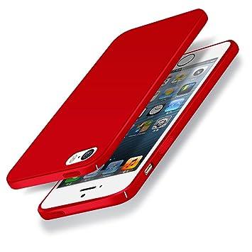 coque iphone 5 dure