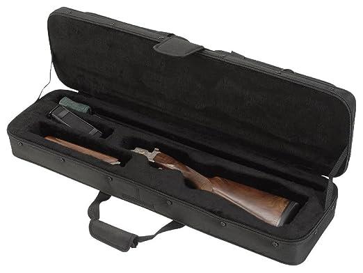 SKB Cases Break-down Shotgun Soft Case
