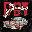 It's Great To Be Alive! [Explicit][3 CD]