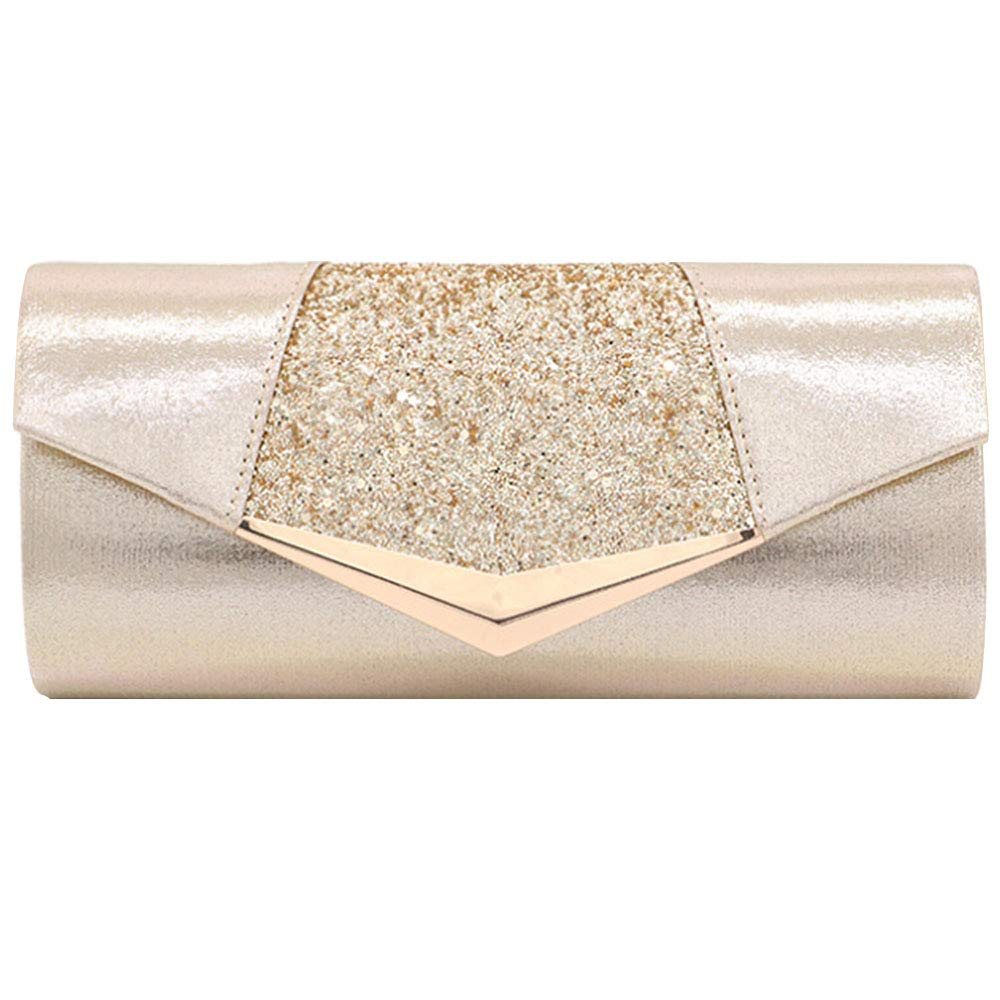 ZLMBAGUS Evening Handbag...